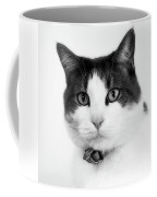 Animals 92 Coffee Mug