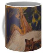 Animals -039 Coffee Mug