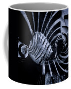 Animoid  Coffee Mug