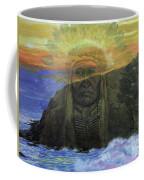 Anishinaabe Coffee Mug