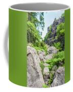 Ankarana Coffee Mug