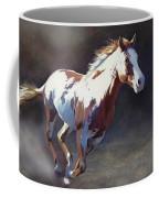 Annie Bonanza Coffee Mug