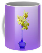 Announcing Spring Coffee Mug