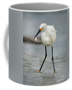 Another Catch Coffee Mug