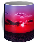 Another Day Another Sunset Coffee Mug