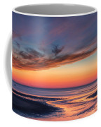 Another Day Coffee Mug by Bill Wakeley