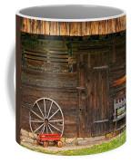 Another Era Coffee Mug