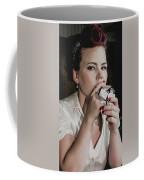 Another Light Coffee Mug