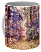 Another Season Xiii Coffee Mug
