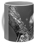 Another Time, Another Place - Farmhouse 4 Coffee Mug