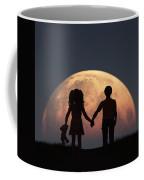 Another You Coffee Mug