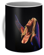 Anouk 2 Coffee Mug