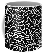 Ant Farm Coffee Mug