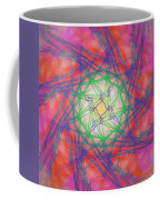 Antalistes Coffee Mug