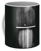 Anti-kaon Beam For Xi Experiment Coffee Mug