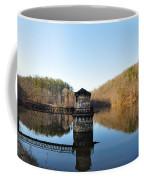 Antietam Creek Coffee Mug