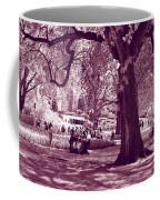 Antique Fantasy Coffee Mug