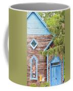 Antique Light Shop - Millville Delaware Coffee Mug