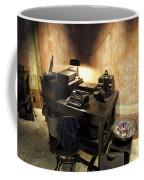 Antiques In Atlantis 1 Coffee Mug