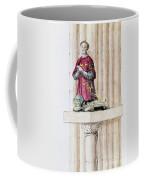 Antoine Des Essarts Coffee Mug by Granger