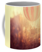 Anything Is Possible Coffee Mug