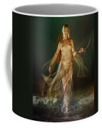Aoife Coffee Mug