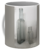 Apothecary Antiques Coffee Mug