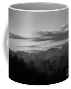 Appalachian Amor Coffee Mug