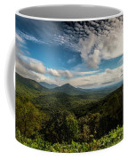 Appalachian Foothills Coffee Mug