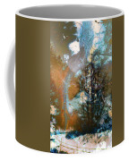 Appalachian Freedom...falls Pennsylvania Coffee Mug