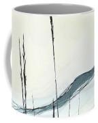 Appalachian Spring Coffee Mug by Gina Harrison