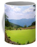 Appalachian Vista Coffee Mug