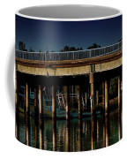 Appian Way Bridge Coffee Mug