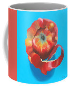 Apple Twist Coffee Mug