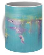 Appreciation Coffee Mug