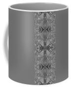 Apprehensions Coffee Mug