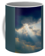 Approach Coffee Mug