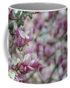 April Blossoms Coffee Mug