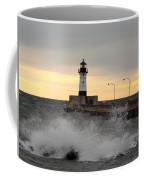 April Gales Coffee Mug