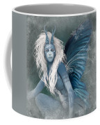 Aqua The Forest Fairy2 Coffee Mug