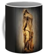 Aqualung Coffee Mug