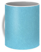 Aquamarine Background  Coffee Mug
