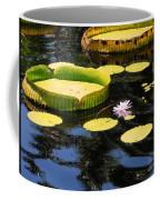 Aquatic Life Coffee Mug