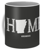 Ar Home Coffee Mug