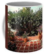 Arboletes 2 Coffee Mug