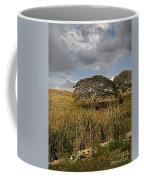 Arboletes Coffee Mug