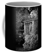 Arbor - Bw Coffee Mug