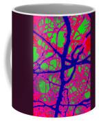 Arbor Mist 2 Coffee Mug