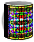 Arca Coffee Mug