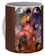 Archaean Coffee Mug